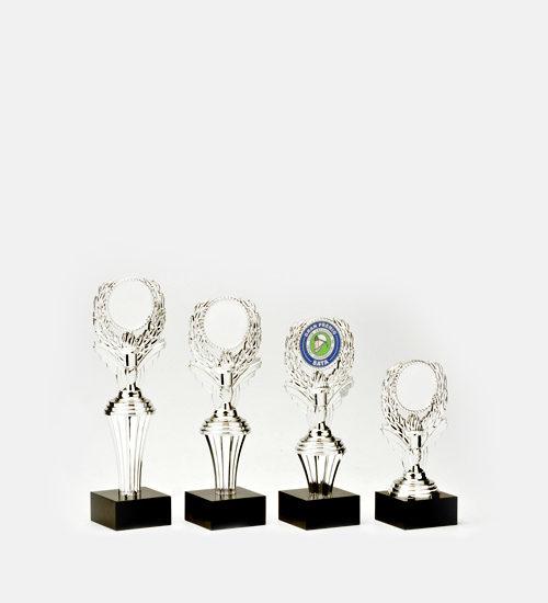 Trofeo-Laurel