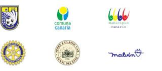 ofi - comuna canaria - municipio canario - rotary club - punta del este - malvin